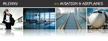 Airplanes, Airports and Aviation iStock by Getty Images Lightbox Collection