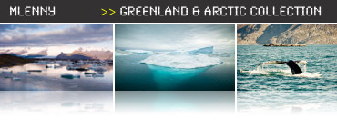 Greenland Arctic II iStock by Getty Images Lightbox Collection