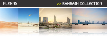 Bahrain Photo Collection