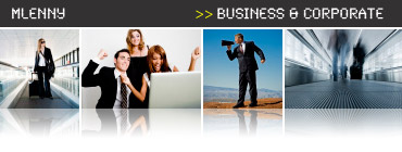 Business People, Businesswomen, Businessmen Photo Collection