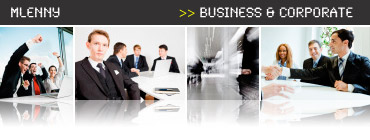 Business Photo Collection