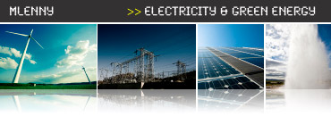 Alternative Energy iStock by Getty Images Lightbox Collection