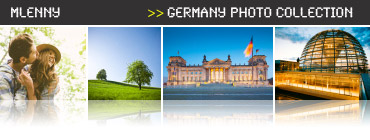 Germany iStock by Getty Images Lightbox Collection