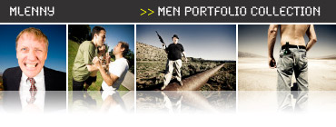 Men and Boys Photo Collection
