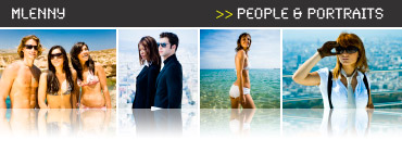 Girls, Women and Men, Real People and Models iStock by Getty Images Lightbox Collection
