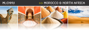 Morocco Photo Collection