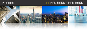 New York City iStock by Getty Images Lightbox Collection