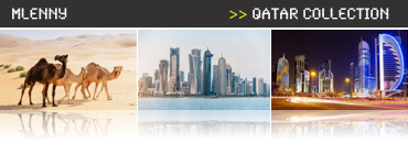 Qatar Photo Collection