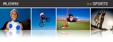 Sport and Fitness Photo Collection