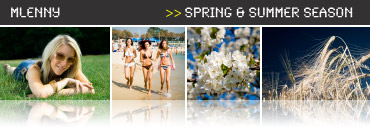 Summer iStock by Getty Images Lightbox Collection