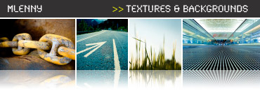 Textures and Backgrounds Photo Collection