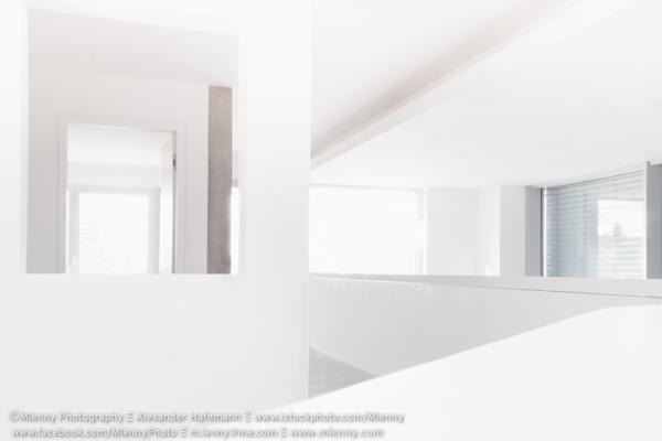 Modern Architecture Home Interior Design