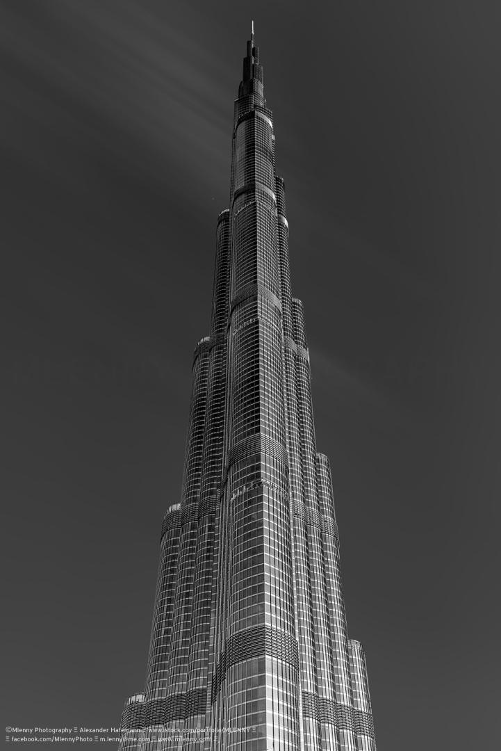 2015-Dubai-C-8065-Edited-Edited