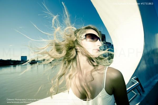 Argentine Breeze