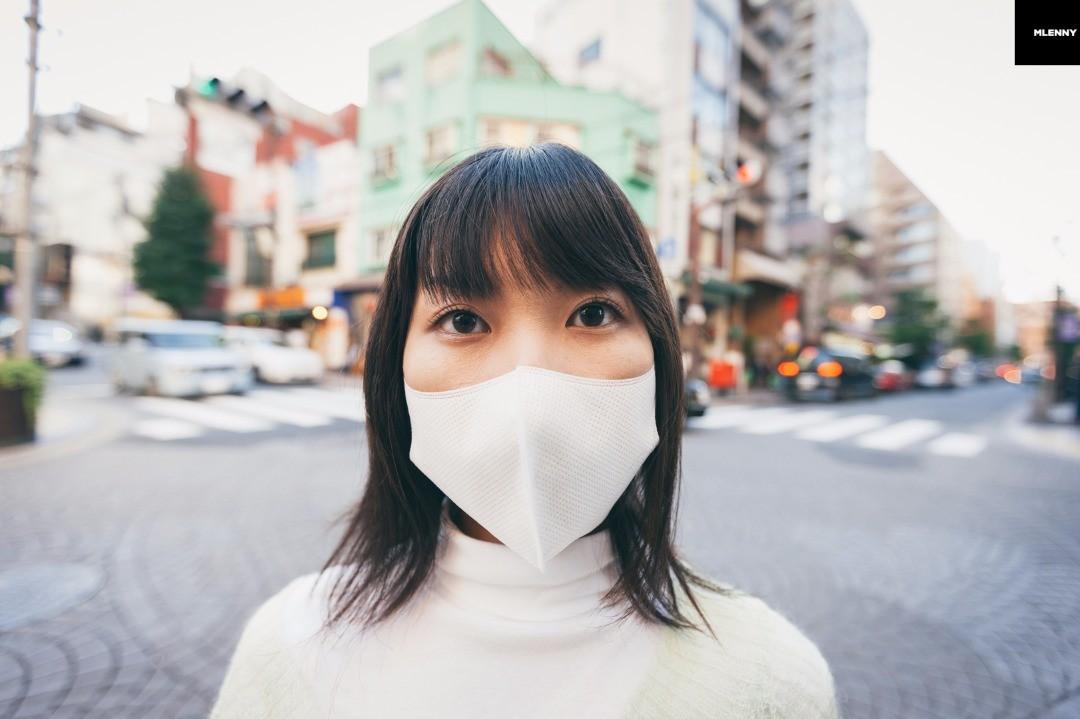 Virus Protection, Tokyo