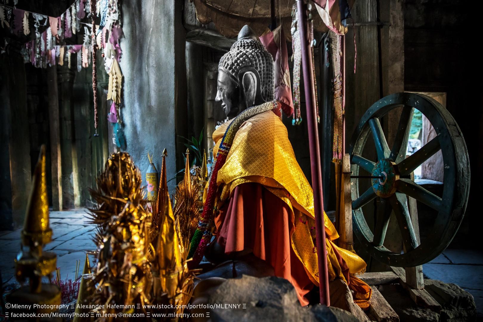 metropolis buddhist single men Metro manila (filipino: kalakhang  (eg christian mausoleums sitting next to buddhist ones at the  siga, may find strangers their enemies, beside others men in.